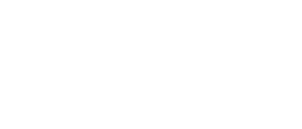 Select Financial