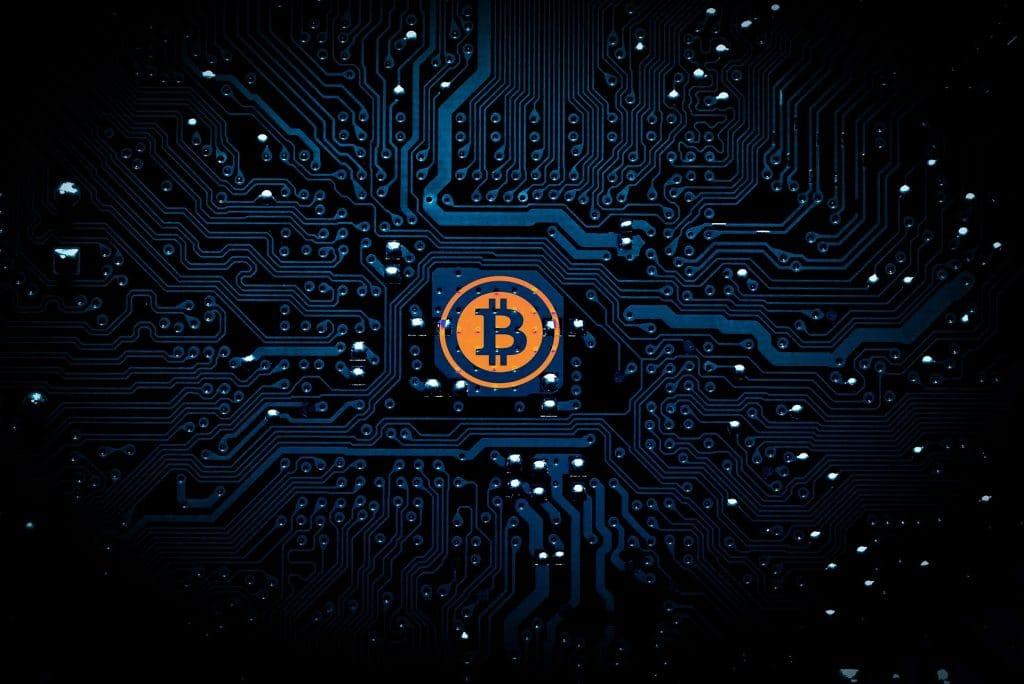Verottajan uusi ohjeistus krypto- ja virtuaalivaluutoille