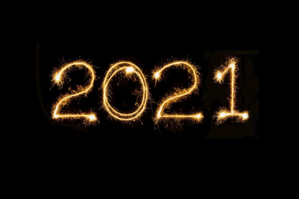 muutokset yrittäjälle ja yrityksille vuonna 2021